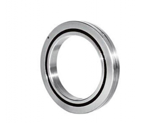 CRBH-CRBC-CRBS-Series-Crossed-Roller-Slewing-Bearing