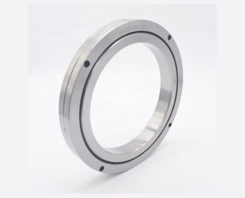 RB Series Crossed Roller Bearing