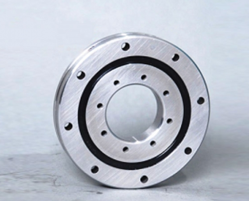 RU Series Crossed Roller Slewing Bearing