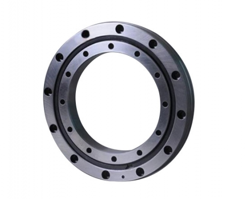 XSU Series Cross Roller Slewing bearing